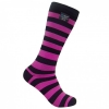 Dexshell Waterproof Longlite Bamboo Socks (Ladies) RRP £34.99