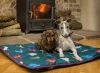 Shires Waterproof Dog Bed SALE PRICE