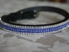 Equiture Browbands Custom Dog Collar