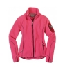 Eurostar ESX Ladies Polar Fleece Jacket (RRP £59)