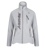 Eurostar Galia Ladies Jacket (RRP £69)
