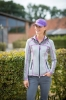 Eurostar Ladies Jacket Rhianna (RRP £89.00)