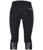 Eurostar 'Easy-Rider' Full Grip Softshell Breeches (RRP £119)