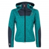 Eurostar Ladies Felia Jacket (RRP £99)