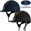 Gatehouse Conquest MK II 'Glitter' Riding Hat (RRP £199)