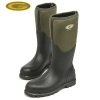 Grubs Fenline Mens Wellngtons (RRP £89.99)