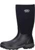 Grubs Frostline Wellingtons