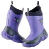 Grubs Kids 'Icicle' Wellingtons