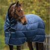 Horseware Ireland Insulator Heavy Plus 350g (Detachable Hood) RRP �90