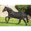 Horseware Ireland Amigo Hero 6 Plus 200g Turnout (Detachable Neck)