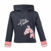 HKM Julia Girls Hoody