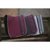 HKM Morello Stirrup Saddle Cloth (GP Cut)