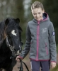 HKM Bellamonte Girl's Softshell Jacket