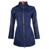 Hickstead Ladies Raincoat (RRP £94.95)