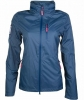 HKM Active Rain Jacket