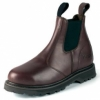 Hoggs of Fife Tempest-SD Mid-Weight Safety Boots