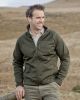 Hoggs of Fife Field Pro Softshell Jacket Gents XXL (RRP £49)