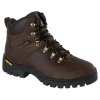 Hoggs of Fife Munro Waterproof Hiking Boots