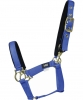 HY Field Safe Headcollar (5 Colour Options)