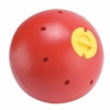 Likit Snack A Ball (RRP £26.99)