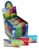 Likit Likit Treat Bars - Box of 24 Assorted