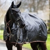 Horseware Ireland Grand Prix Mack In A Sack (RRP £44.99)
