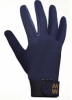 MacWet Long Climatec Sports Gloves