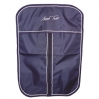 Mark Todd Luggage Collection Storage Bag