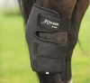 HKM Mr Feel Warm Hock Protector Boots