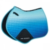 Weatherbeeta Prime Ombre Saddle Cloth (Jump Shaped)