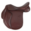 Shires Optimus York All Purpose Saddle (RRP £449.99)