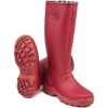 Grubs Rainline Wellingtons (RRP £74.95)