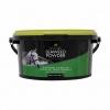 Lincoln Seaweed Powder 1.5kg Tub