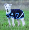 Shires Shires Dog Fleece (RRP �13.95)