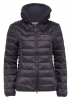 Montar Sophie Light Down Jacket (RRP £99)