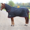 Shires Tempest Original 100g Combo Stable Rug (RRP £54.99)