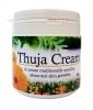 Farm & Yard Remedies Thuja Cream