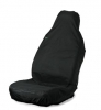Town and Country 3D Universal Protective Seat Cover