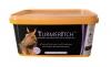 The Golden Paste Company Turmeritch