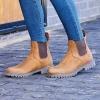 Dublin Venturer Boots III (RRP £76.99)
