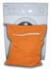 Elico Horseware Wash Bag