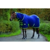 Weatherbeeta Fleece Combo (RRP £52.99)