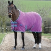 Weatherbeeta Fleece Cooler Standard Neck