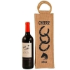 Elico Reusable Wine Gift Bag