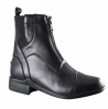 Woofwear Leather Paddock Boots - Size 7 (RRP £79.99)