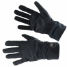 Woofwear Waterproof Riding Gloves