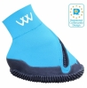 Woofwear Medical Hoof Boot (RRP £33)