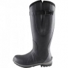 Woofwear Riding Wellie (RRP £100)