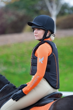 Shires Karben Body Protector - Adults (RRP £109.99)