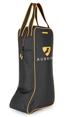 Shires Aubrion Long Boot Bag